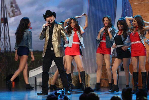 Bailaron al ritmo de su música, nos preguntamos si Fidel se habrá puesto...