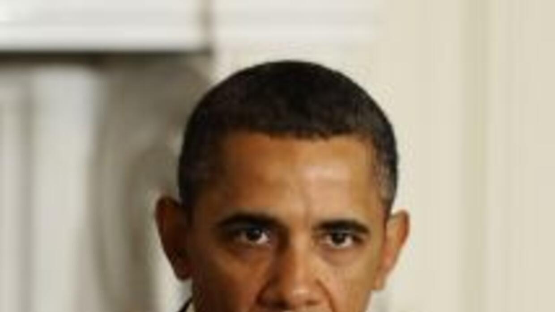 Barack Obama estimulará el sector turístico que aporta el 2.7% del PIB d...