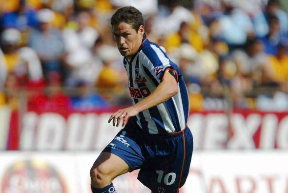No todo ha sido alegrías con los regresos de seleccionados a México, Gui...