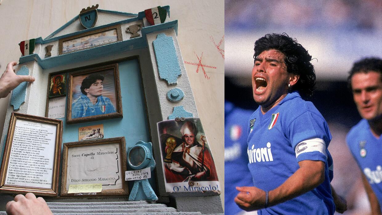 Gianluigi Buffon cumple 39 años de edad y lo celebramos con las mejores...
