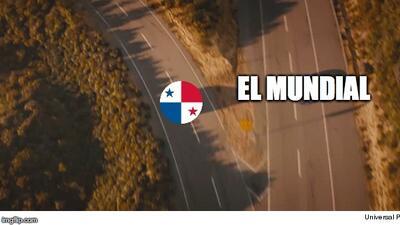 Memelogía | Inglaterra no tuvo piedad con Panamá y los memes tampoco