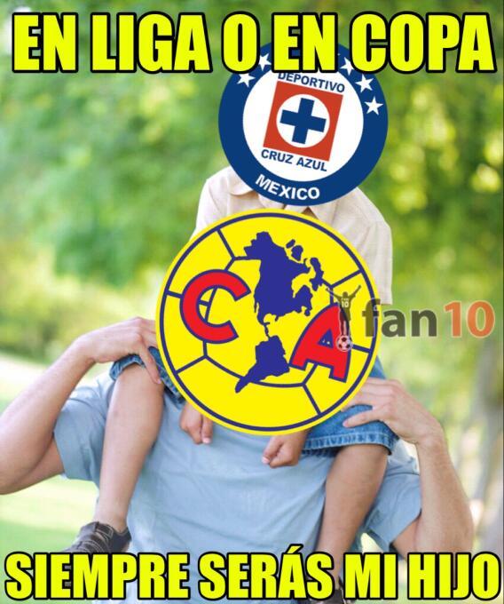 Cruz Azul también perdió con los memes de la Copa MX dm9kcu-uiaaojuojpg-...