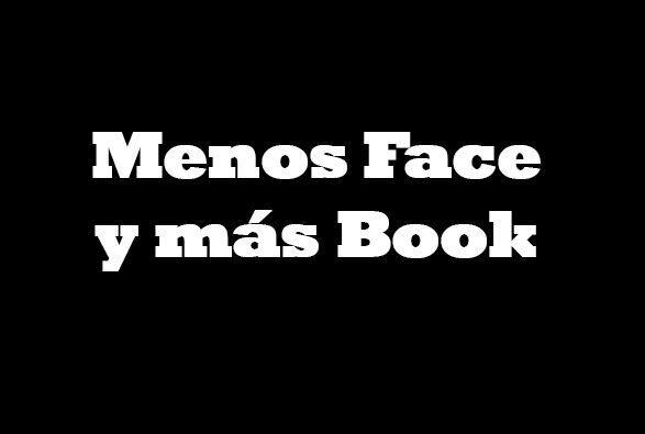 #UnOdioEternoA...Que la gente no lea ni un libro al año.