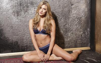Catalina Uribe (@catauribeh) es una reconocida modelo y presentadora de...