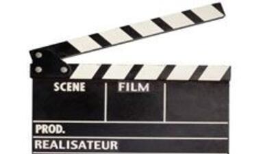 """Este miercoles dio inicio el festival de cine """"Nuevos directores, nuevas..."""