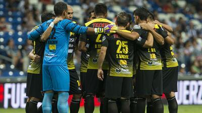 Cómo ver Murciélagos vs. Atlético Zacatepec en vivo, por la jornada 6 de la Copa MX