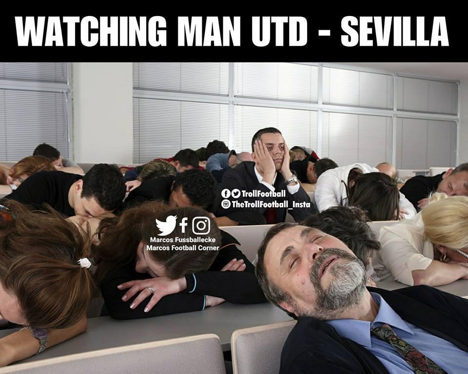 Memes del Manchester United y Sevilla dymjhiawkaokebzjpg-large.jpeg