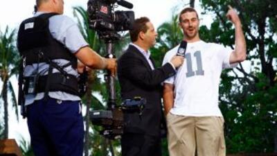Alex Smith (AP-NFL).