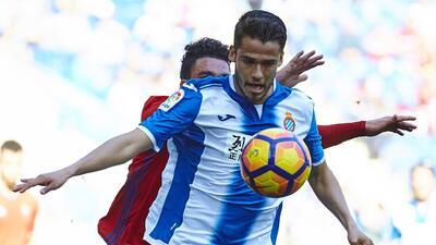 Prográmate con la agenda de los futbolistas mexicanos en Europa para esta jornada