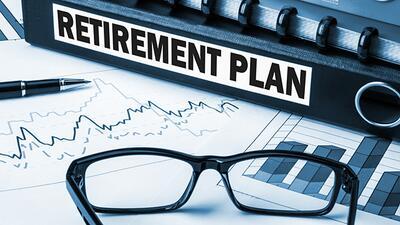 ¿Cómo prepararse para la jubilación?