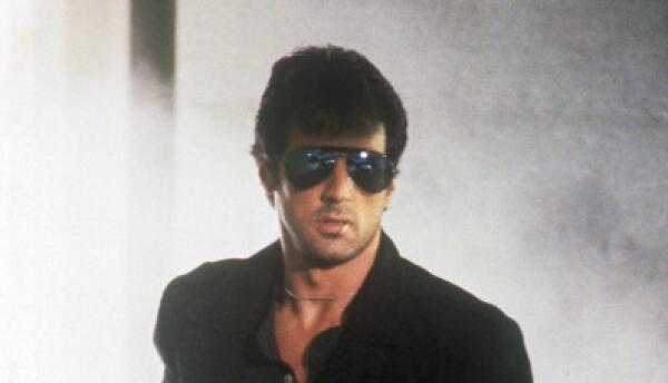 Cobra (1981)