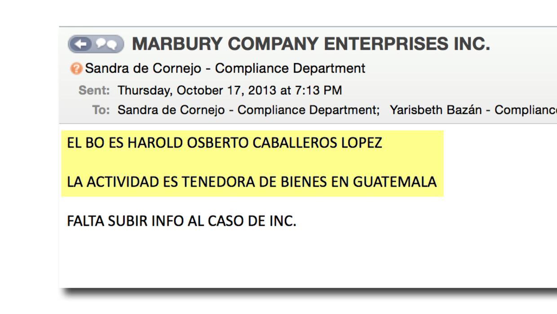 La iglesia offshore del excanciller de Guatemala BO%20Harold%20Masbury%2...