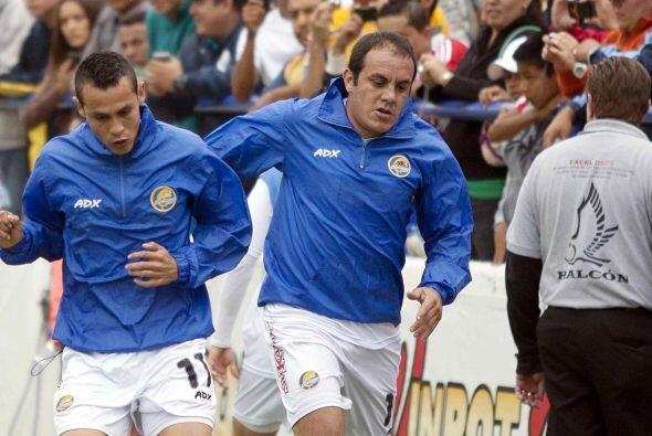 De la mano de Blanco, los Dorados de Sinaloa se hicieron del título de l...