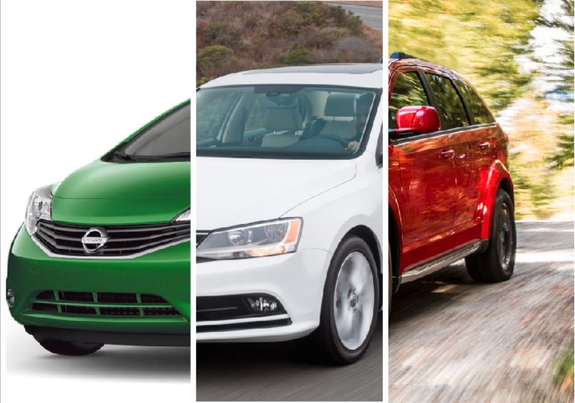 Los 10 autos construidos en México más vendidos en Estados Unidos  este.png