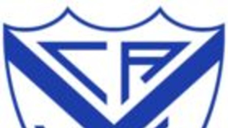 Logo del club Vélez Sarsfield