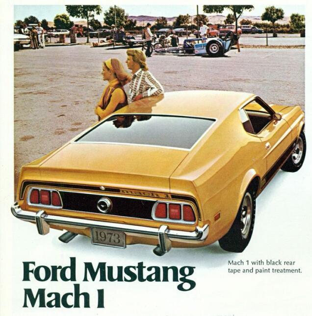 Medio siglo del Ford Mustang Fastback bfa62bab7cdd5b7f4ed196979a715cfb--...