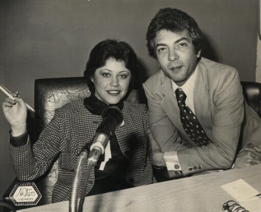 Verónica Castro Galanes
