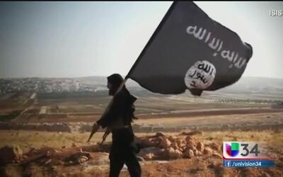 ¿Cuál es la historia detrás de ISIS?