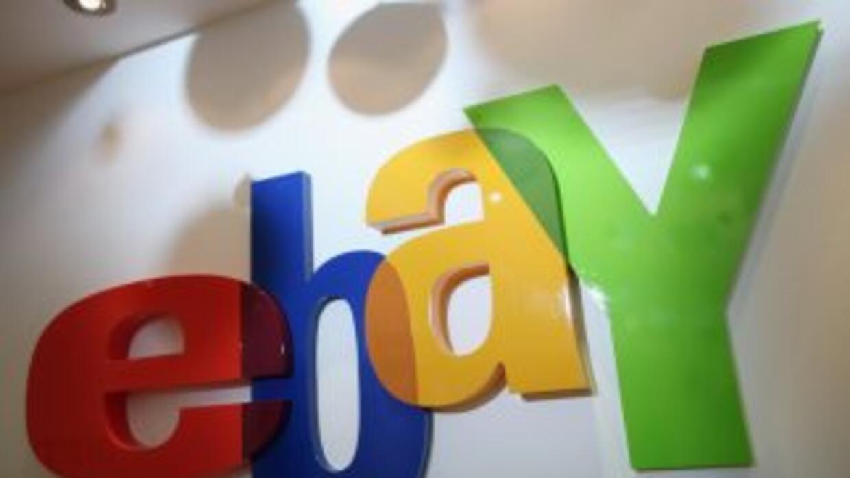 Compañías como eBay se han opuest a la medida al argumentar que afectará...