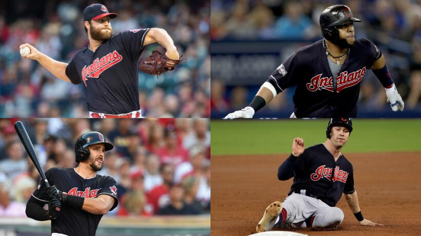 ¡Vamos Cubs! Los fanáticos en Chicago están entre la emoción y el nervio...