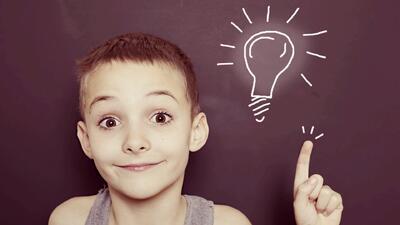 ¿Cómo saber si mi hijo es un niño superdotado?