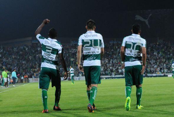 Guerreros sólo perdió en dos ocasiones, por seis empates y nueve victori...