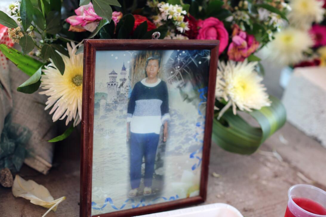 Las vidas perdidas en Puebla durante el terremoto y59a8476.JPG