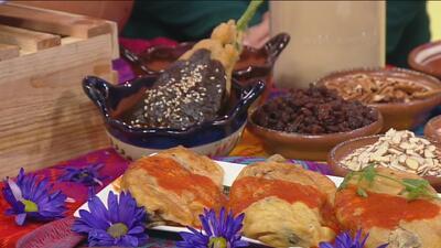 Recetas y ritos tradicionales que realizan los cristianos durante la temporada de Cuaresma