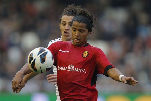 Otros duelos que se registraron fueron  el de Vela contra Moreno; en la...