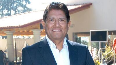 Tras el éxito obtenido con la telenovela, el productor Juan Osorio se en...