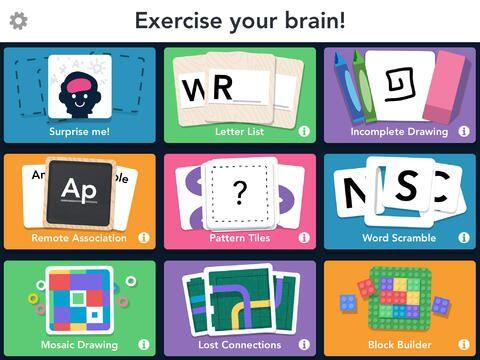 BRAINBEAN - Brainbean está diseñado para entretener y desafiar los nivel...