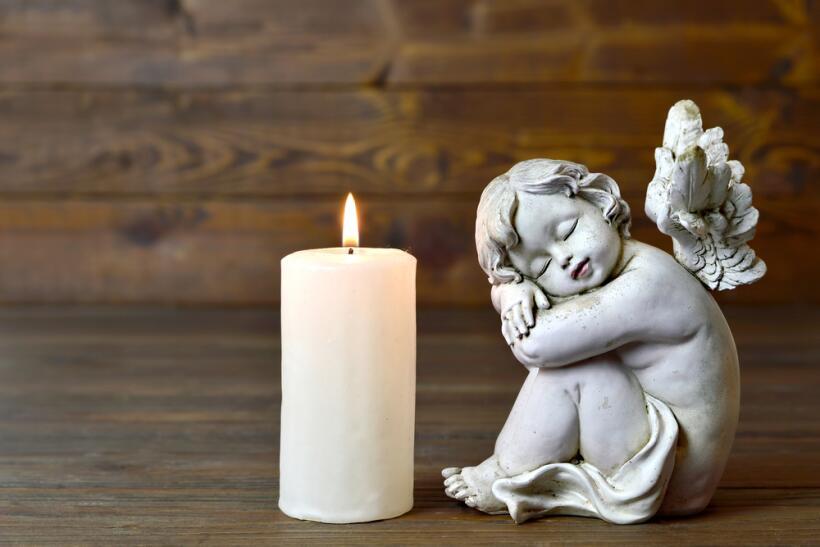 ¿Cómo saber si un espíritu es bueno o malo? shutterstock-521355277.jpg