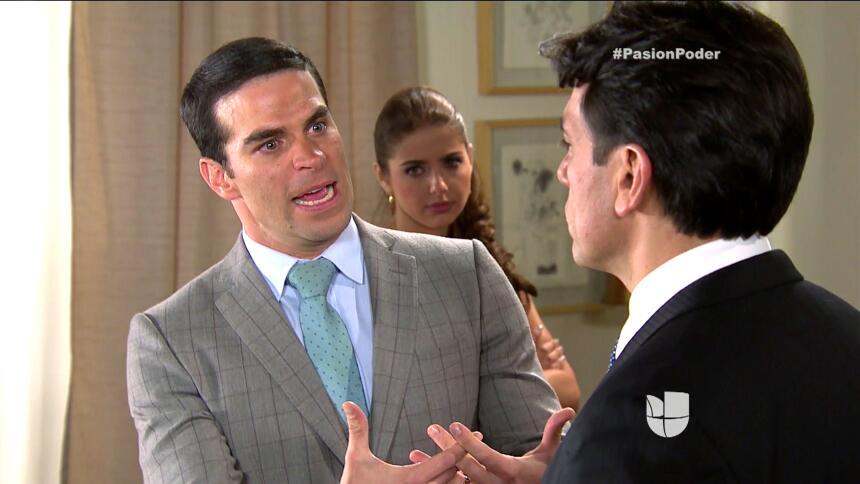 ¡Arturo desató su furia contra Erick! DBB60D77B9C24A30BD102BCA6A743609.jpg