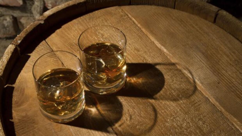 Recuerda  que lo más importante es que consumas bebidas alcoh&oac...