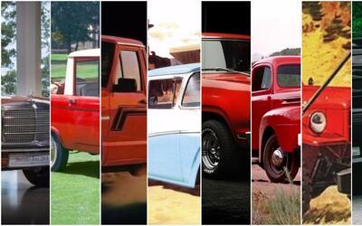 Categorías de Autos pjimage-7.jpg