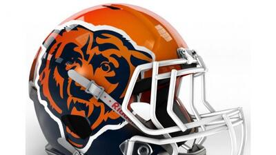 Fanaticos de Los Chicago Bears... Ya se aproxima el Miller Lite Chicago Bears Draft Party