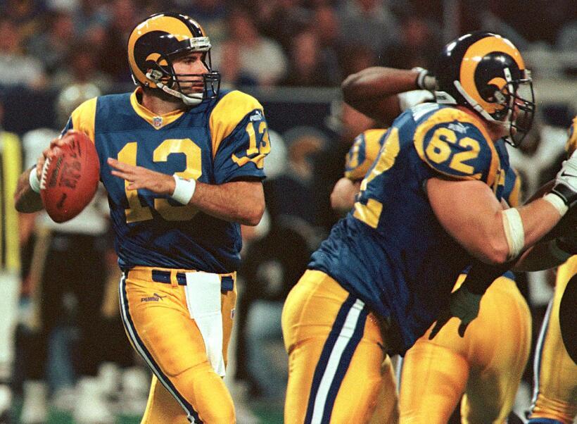 Equipo ideal de jugadores no seleccionados en el Draft: Por Jim Reineking