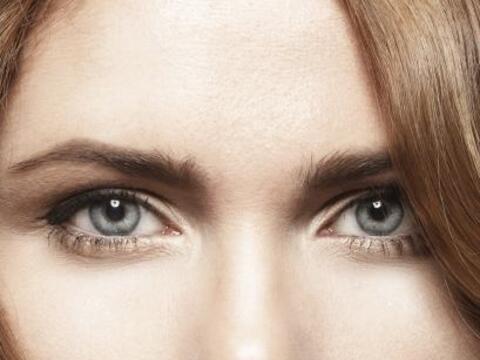 A toda mujer le gusta presumir unos labios sanos e irresistibles, s&oacu...