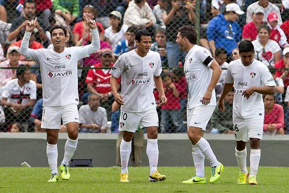 Al relevo llegó José Luis Mata, quien en cuatro partidos solo ganó uno,...