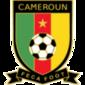 Francia vs Camerún | 2000-10-04 471_eb.png