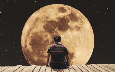 Sagitario - Lunes 24 de diciembre: Un cambio es todo lo que necesitas 1.jpg