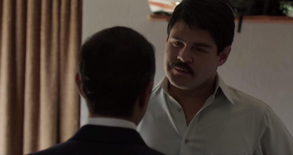 Guerra contra el narco en El Chapo