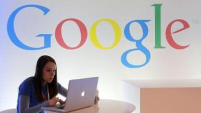 El gigante tecnológico Google anunció el cierre de su servicio de notici...