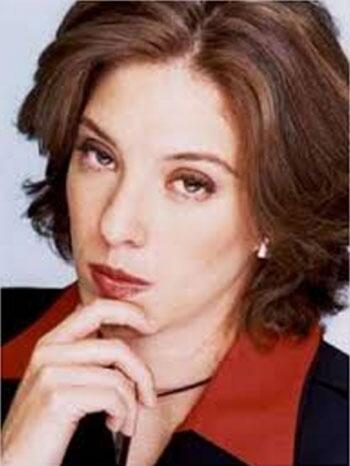 María Reneé Prudencio