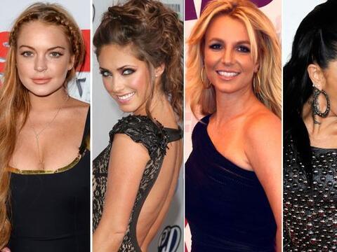 Ellas y otras mujeres han puesto en riesgo su salud a causa de su obsesi...