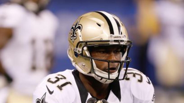 Jairus Byrd (AP-NFL)