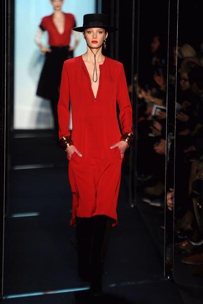 Diane Von Furstenberg-Diseñadora