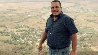 Asesinan al periodista mexicano Alejandro Márquez; es el primero en el gobierno de AMLO