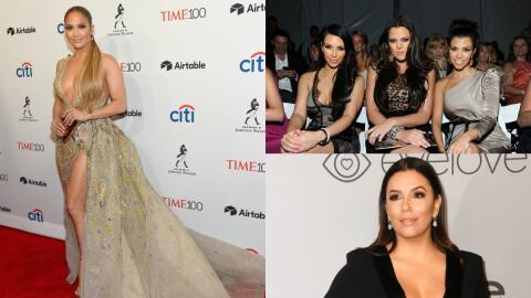 Kourtney Kardashian collage3.jpg