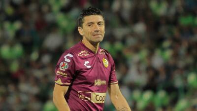 Héctor Mancilla